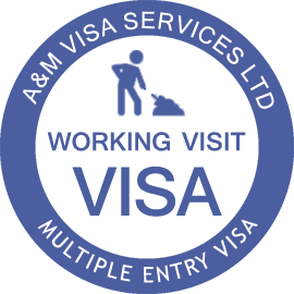 how to add dependent in us visitor visa aaplication